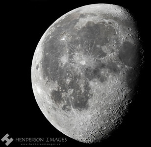 Waning Gibbous Moon - 2020_09_07 - Henderson Images