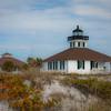 Boca Grande Lighthouse