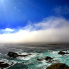 Big_Sur_Coast_Fog_IMG_2797