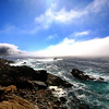 Big_Sur_Coast_Fog_IMG_2799