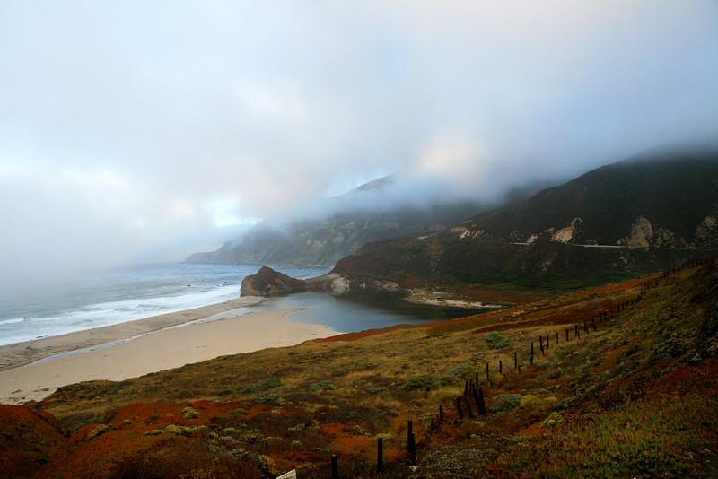 Big_Sur_Coast_Fog_IMG_2673