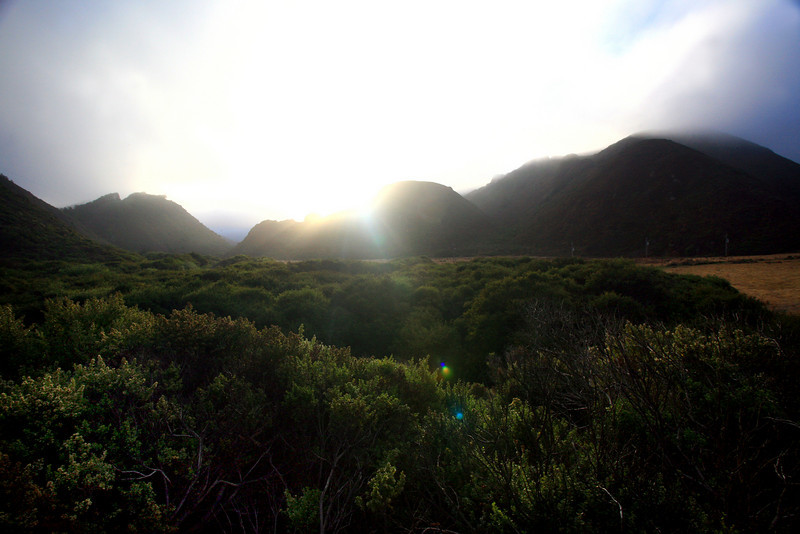 Big_Sur_Sunrise_Over_Mountains_IMG_2735