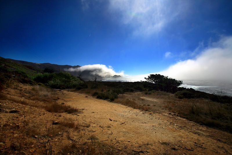 Big_Sur_Coast_Fog_IMG_2785