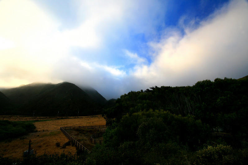 Big_Sur_Fog_Mountains_IMG_2714