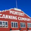 Monterey Bay IMG_5380