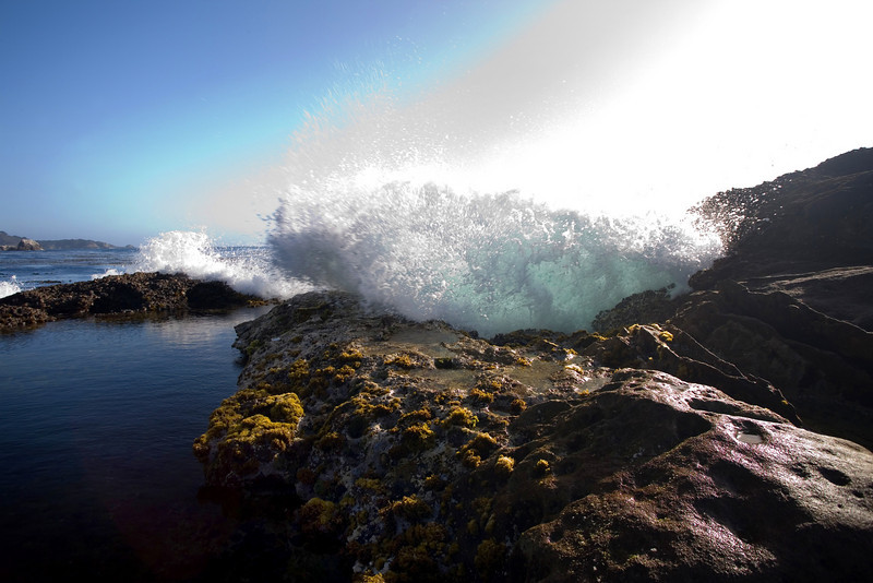 Point_Lobos_State_Reserve_Tide_Pool_Waves_2346