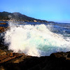 Point_Lobos_State_Reserve_Tide_Pool_Waves