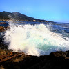 Point_Lobos_State_Reserve_Tide_Pool_Waves_2361