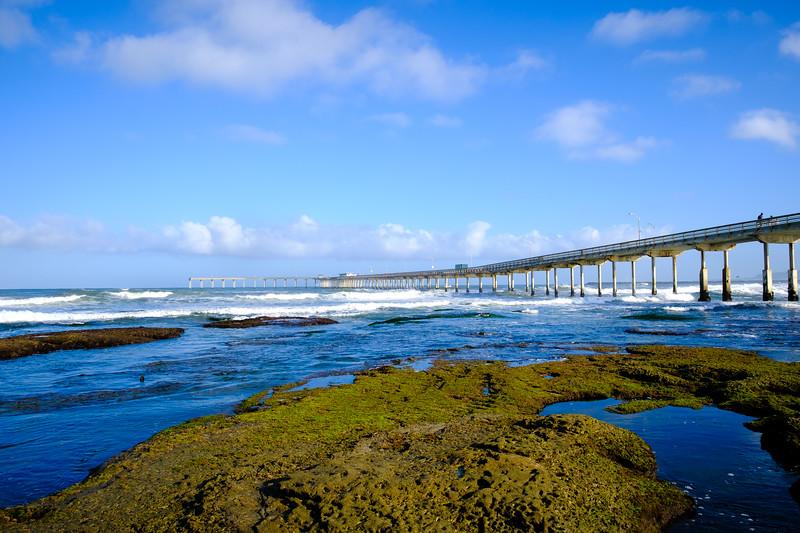 San Diego 061417-86