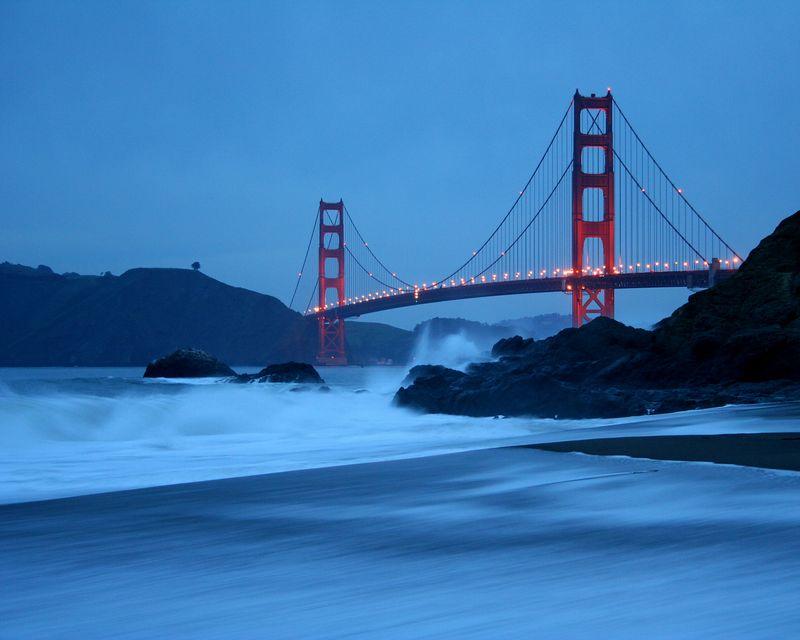 """Golden Gate Bridge""  San Francisco, CA<br /> <br /> <br /> <br /> Images by Josh   <br /> <br /> <br /> <br />  <a href=""http://www.imagesbyjosh.com"">http://www.imagesbyjosh.com</a>"