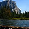 Yosemite_El_capitan_IMG_6247