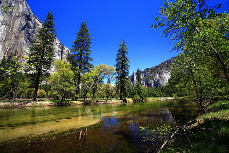 Yosemite_El_capitan_IMG_0776