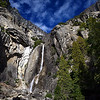 Lower_Yosemite_Falls_img_3137