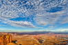 Island In The Sky - Canyonlands National Park - Utah
