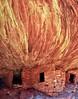 House Of Fire Ruin - Cedar Mesa - Utah