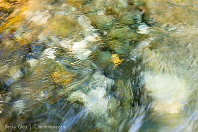 Flow_0016