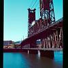 2021-04-10 Portland Waterfront-20