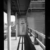 2021-04-11 Film Portland Waterfront BW-1