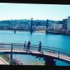 2021-04-10 Portland Waterfront-4