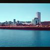 2021-04-10 Portland Waterfront-18