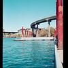 2021-04-10 Portland Waterfront-17