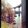 2021-04-10 Portland Waterfront-21