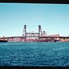 2021-04-10 Portland Waterfront-11