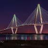 Cooper River Bridge-2