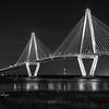 Cooper River Bridge-3