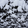 20130226_kansas_city_snowstorm_0010