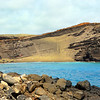 """Green Sand Beach""            Big Island, Hawaii<br /> <br /> Images By Josh<br /> <br /> <br /> <br />   <a href=""http://www.imagesbyjosh.com"">http://www.imagesbyjosh.com</a>"