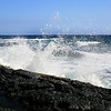 Hawaii_Black_Sand_Beach_Lava_Rocks_Waves_Splashing_020111