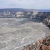 """Kiluea Crater""                Big Island, Hawaii<br /> <br /> Images By Josh<br /> <br /> <br /> <br />   <a href=""http://www.imagesbyjosh.com"">http://www.imagesbyjosh.com</a>"
