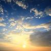 Kona_Hawaii_Sunset_012711b