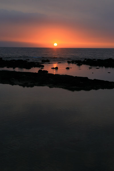 """""""Sunset and Tidepool"""" Kona, Hawaii   <br /> <br /> Images By Josh<br /> <br /> <br /> <br />  <a href=""""http://www.imagesbyjosh.com"""">http://www.imagesbyjosh.com</a>"""
