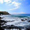 """Kona Coast""                          Kona, Hawaii<br /> <br /> Images By Josh<br /> <br /> <br /> <br /> <br />   <a href=""http://www.imagesbyjosh.com"">http://www.imagesbyjosh.com</a>"