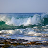 Kona_Hawaii_Waves_LaAloa_Beach_013111