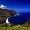 """""""Waipi'o Valley""""                               Big Island, Hawaii<br /> <br /> Images By Josh<br /> <br /> <br /> <br /> <br /> <br />    <a href=""""http://www.imagesbyjosh.com"""">http://www.imagesbyjosh.com</a>"""