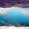 """Crashing Wave and Buoy""       Big Island, Hawaii   <br /> <br /> Images By Josh<br /> <br /> <br /> <br /> <br />  <a href=""http://www.imagesbyjosh.com"">http://www.imagesbyjosh.com</a>"
