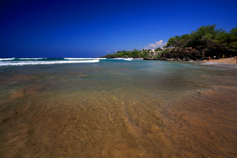 Hawaii_Hapuna_Beach_013011