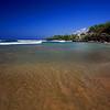 Hawaii_Hapuna_Beach_013011