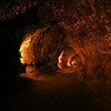 """Lava Tubes""                Big Island, Hawaii<br /> <br /> Images By Josh<br /> <br /> <br /> <br /> <br />  <a href=""http://www.imagesbyjosh.com"">http://www.imagesbyjosh.com</a>"