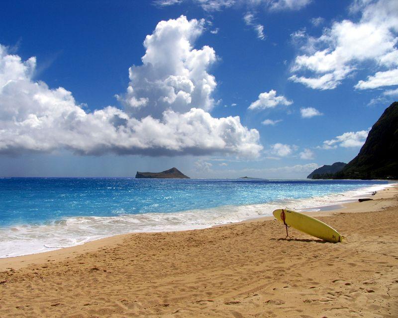 Hawaii Oahu IMG_2177
