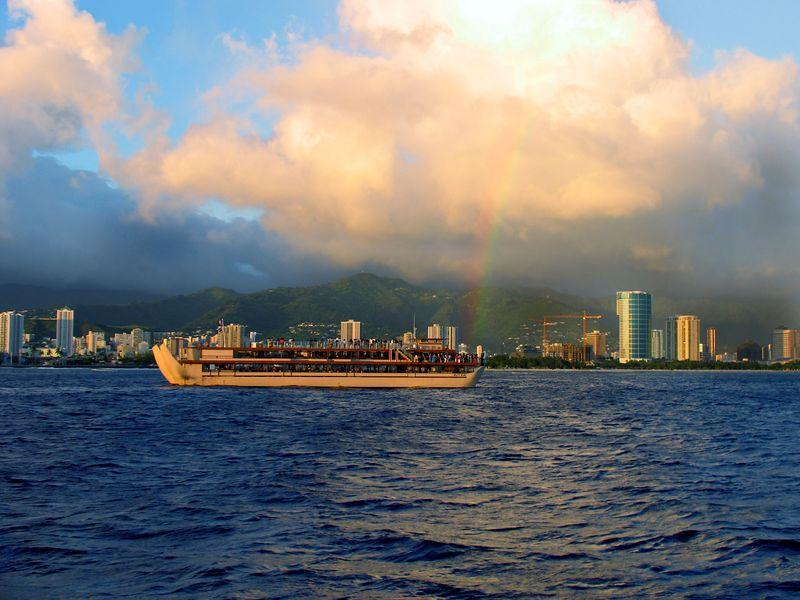 Hawaii Oahu IMG_2076