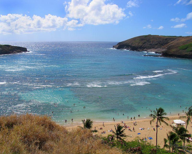 Hawaii Oahu IMG_1890