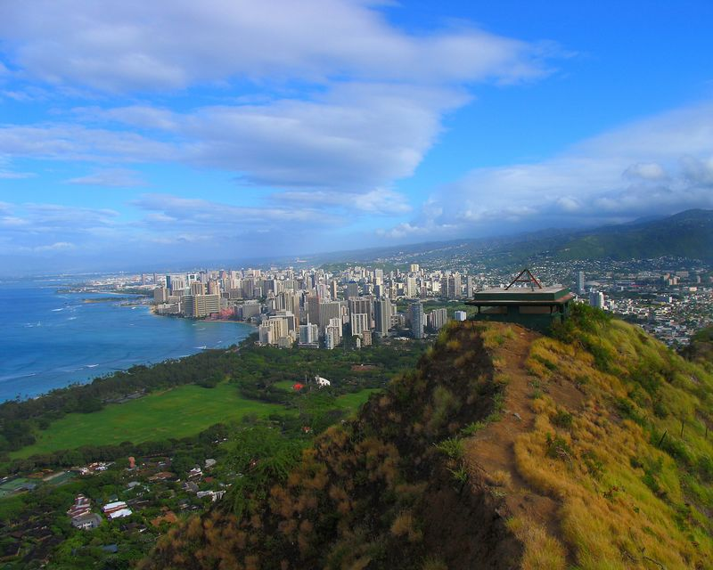 Hawaii Oahu IMG_1870