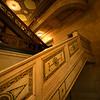"<a href=""http://www.imagesbyjosh.com"">http://www.imagesbyjosh.com</a>"