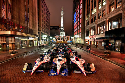 Super-Cars-at-Monument-Circle-HR-Final