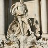 """""""Trevi Fountain""""                                        Rome, Italy"""