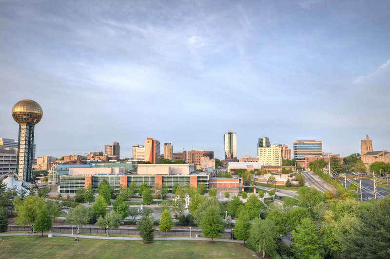 Knoxville-104.jpg